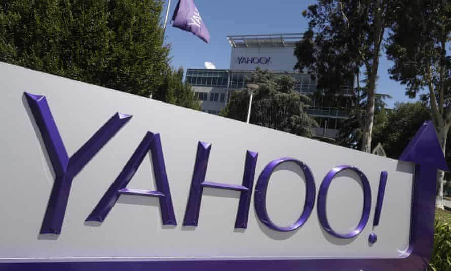 Yahoo included the finding in an update to its account security update page.