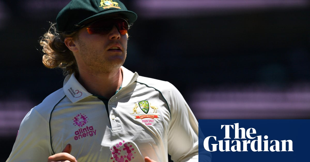Australian concern over unsettled top six with Ashes looming as contract list revealed