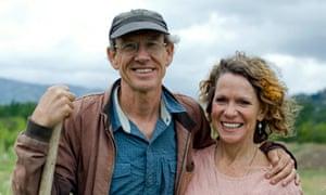 Famous California vegan restaurateurs under fire over revelation