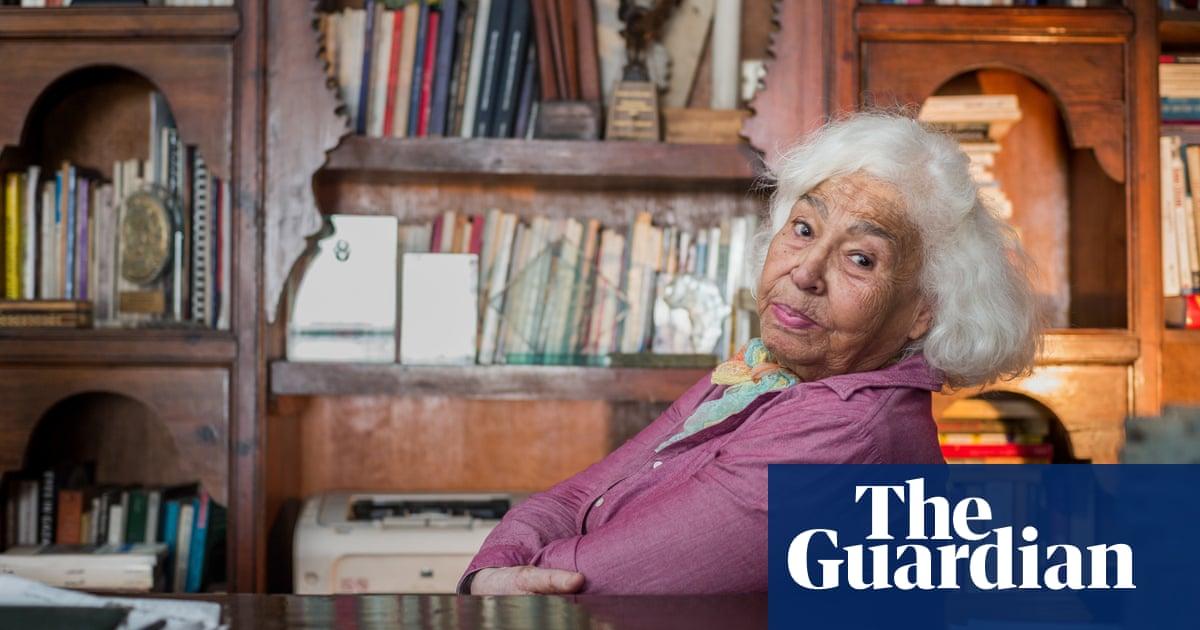 Nawal El Saadawi, trailblazing Egyptian writer, dies aged 89