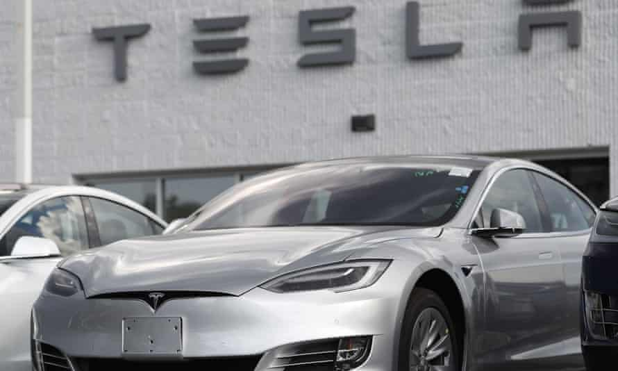 The National Highway Traffic Safety Administration has released a full list of investigations into crashes involving Tesla Autopilot.