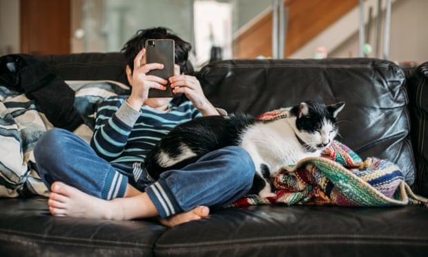 Instagram for kids – the social media site no one asked for