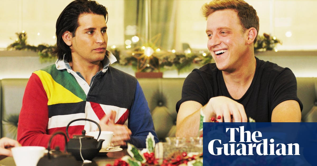'You can't fake this stuff': how we made Made in Chelsea