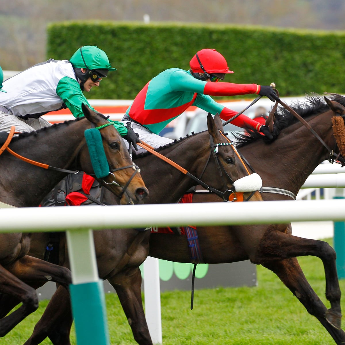 Ladbrokes ante post betting rules for horse pass line any craps betting