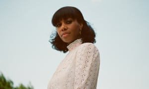 Santigold: 'Trying to put out a record with twins sometimes it feels undoable.'