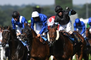 Image result for ZHUI FENG ASCOT
