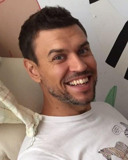 Matt Bowden