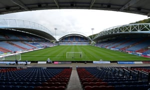 Huddersfield Town have scrapped their academy in the 8-16 year groups. They found that of all the boys who had come through their system, not one had played in the Premier League since Jon Stead, who graduated in 1999.
