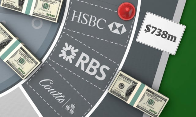 Cash loan on the spot picture 6