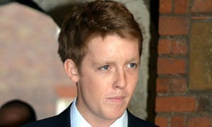 Hugh Grosvenor, whose father, the billionaire landowner the Duke of Westminster, has died aged 64.