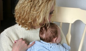 New birth visits were delayed – 11% nationally did not take place within the first 14 days.