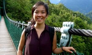 Dr Mu-Chun Chiang