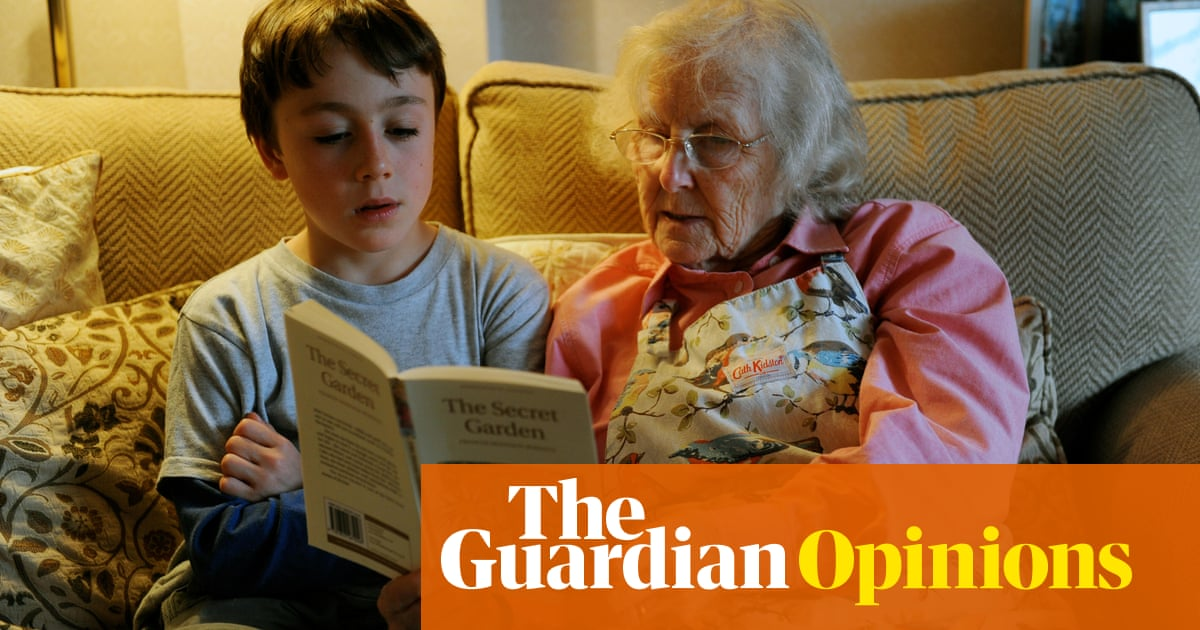 Making workers foot the bill for social care and pensions is deeply unfair