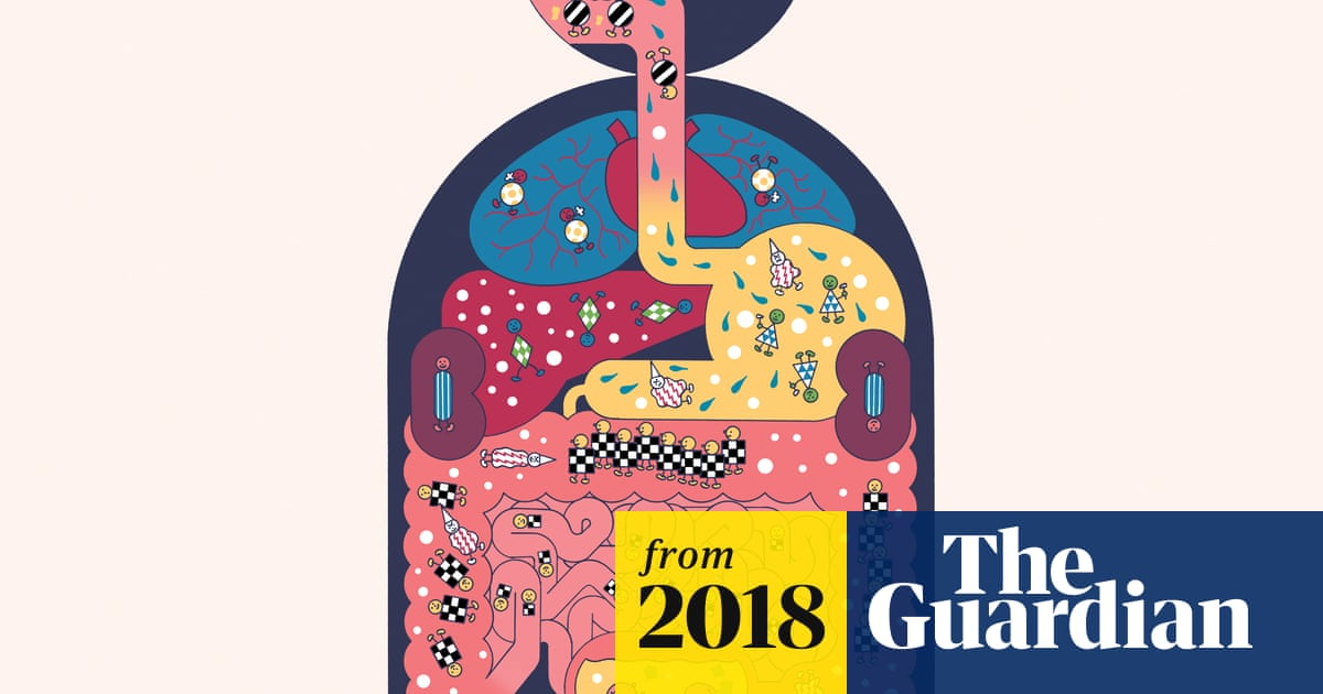 The human microbiome: why our microbes could be key to our health