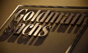 The Libyan Investment Authority is suing Goldman for $1.2bn of losses on nine trades that the US bank executed on its behalf.
