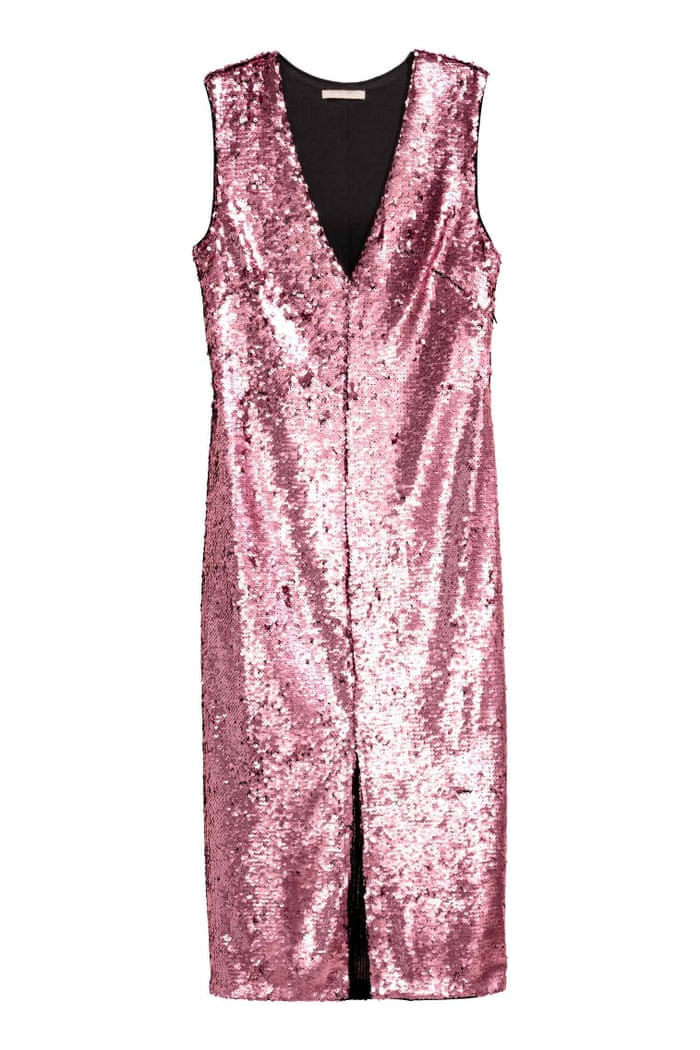 Stepping out: 50 party dresses for the festive season | Fashion ...