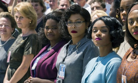'Black female scientists should be role models working to address the severe under-representation in their fields.'