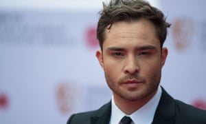 The BBC has put Ordeal by Innocence on hold after allegations were made against Ed Westwick.