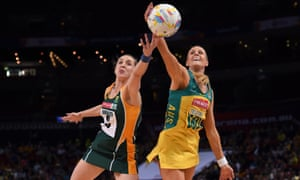 The rule changes, which come into effect on 1 January, 2016, have been introduced with a view to attracting new fans to the game.