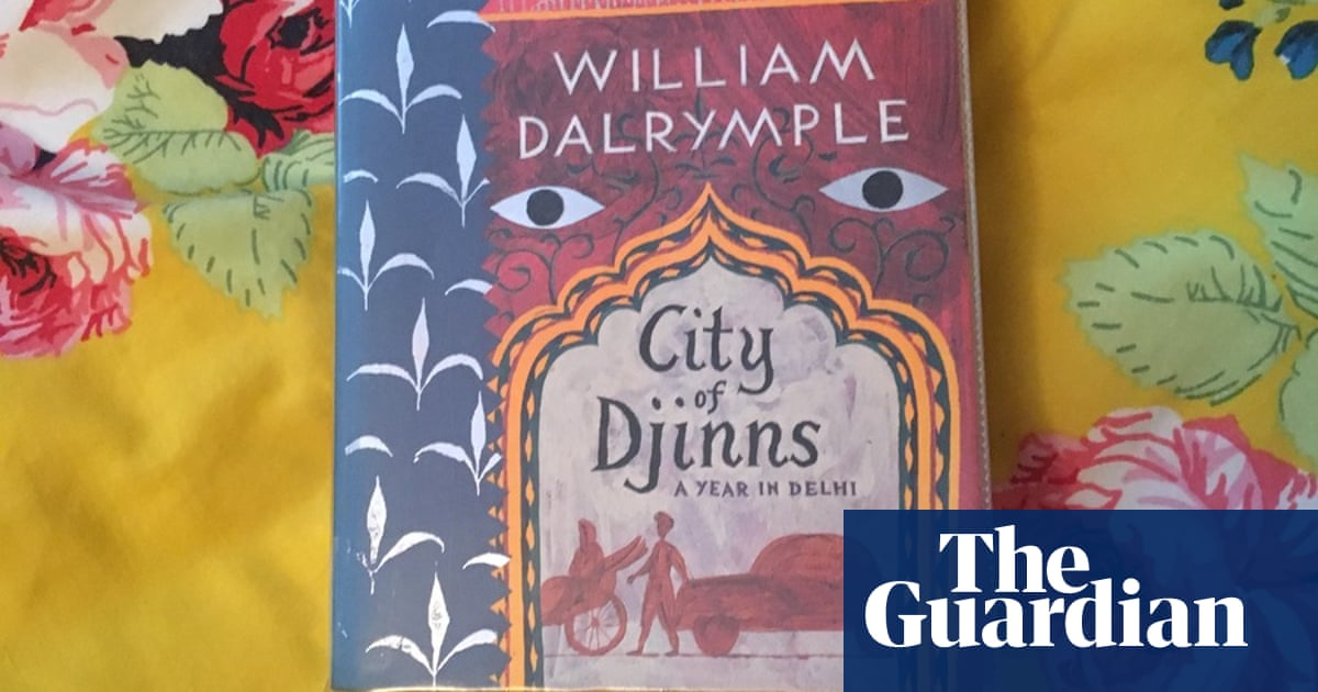 Tips, links and suggestions: what are you reading this week? | Books ...