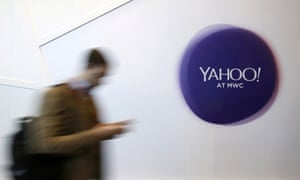 In response to Yahoo's revelations in September, 23 consumer class action lawsuits have been filed against the firm in US federal and state courts.