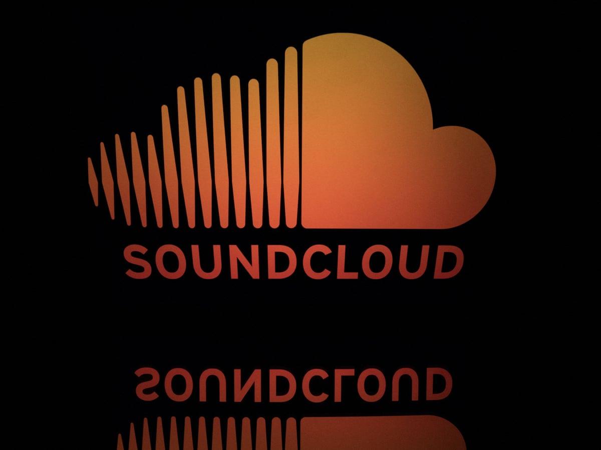 en-iyi-7-ucretsiz-muzik-dinleme-uygulamasi