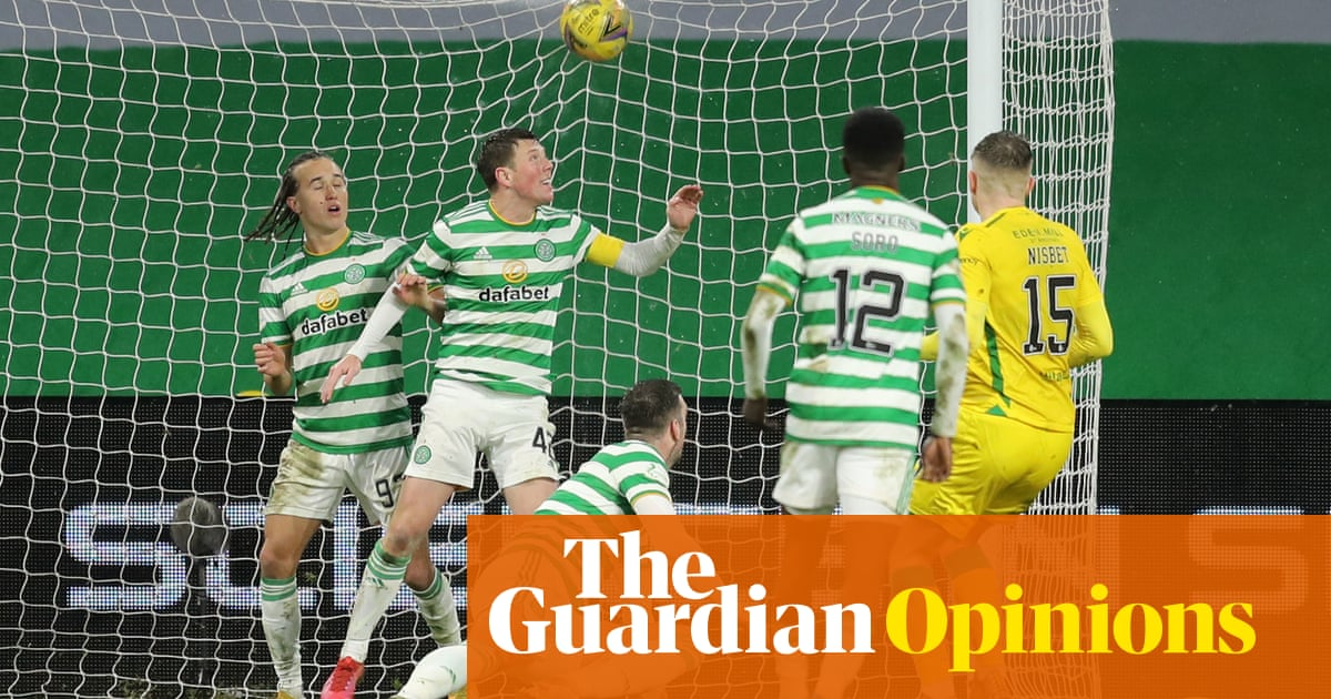 Celtics plasticine empire is collapsing amid arrogance and awful decisions | Ewan Murray