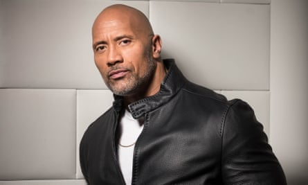 A large portion of Dwayne Johnson's wealth is down to a lucrative back-end deal that sees him earning up to 15% of the box office from his films.