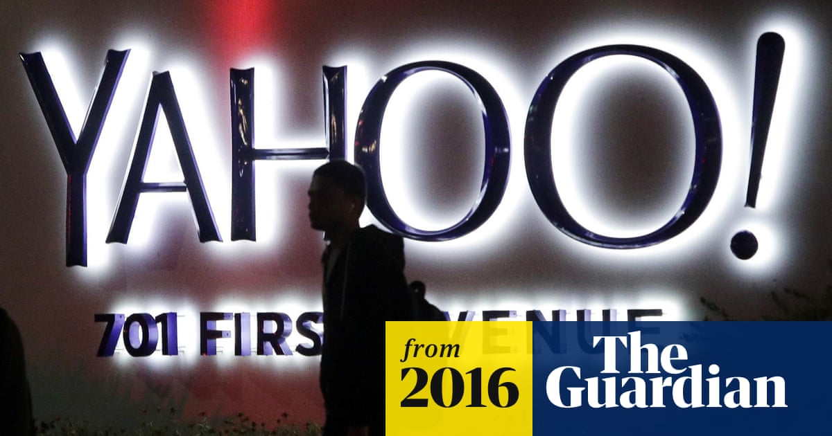 Yahoo is not alone: six failed tech companies and how they