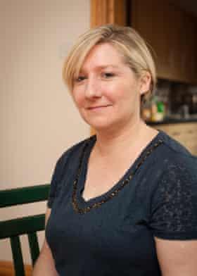 Ella McManus