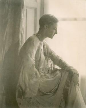 Dolores 1925