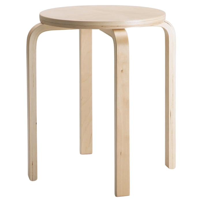 Meatball mania: the top 10 Ikea products of all time – rated