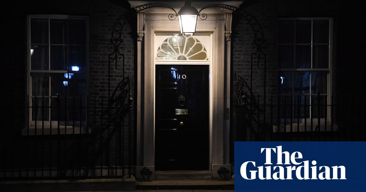 Reshuffle compared to Margaret Thatcher's 1981 'purge of the wets'