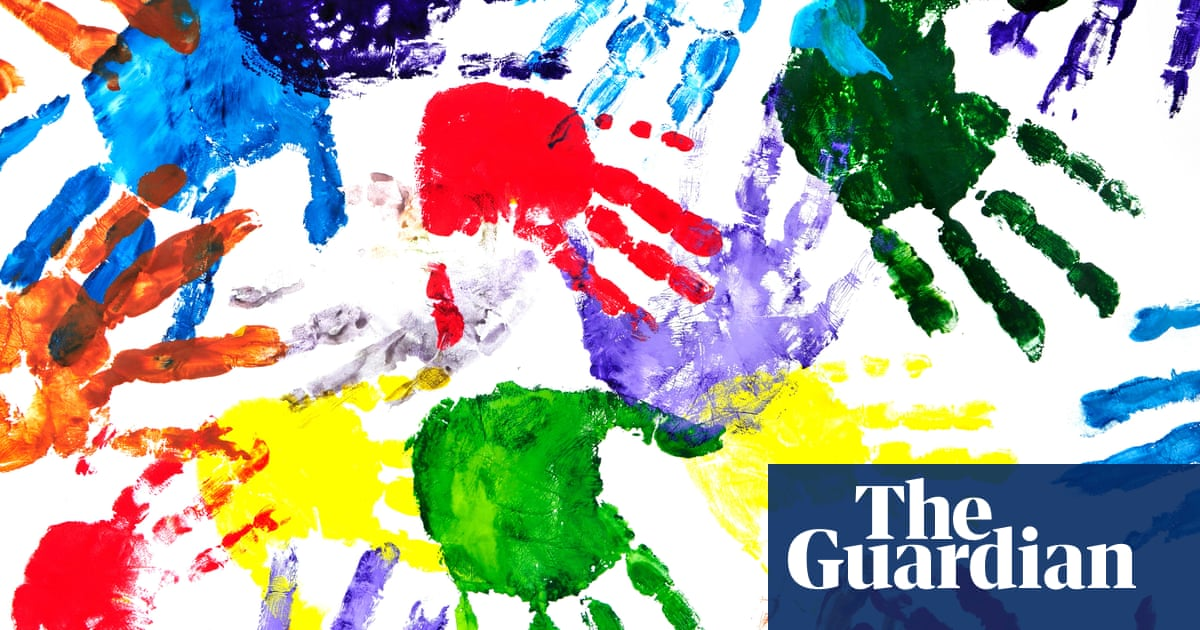 Should we scrap Ofsted? The pros, cons and alternatives | Teacher