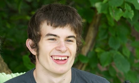 The NHS Learning Disabilities Mortality Review was set up after the death of Connor Sparrowhawk.