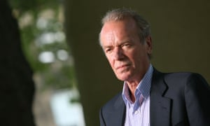 Martin Amis recalls his 'velvet-suited, snakeskin-booted' youth.
