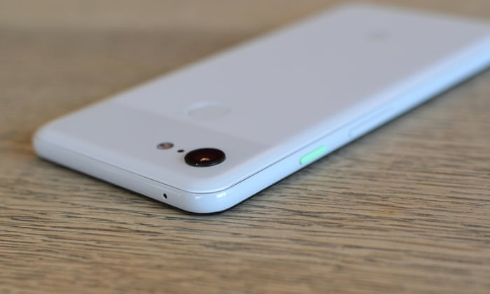 Google Pixel 3 review: raising the bar for the Android experience