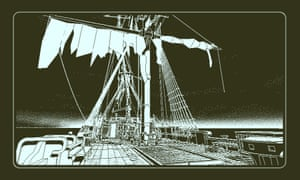 Return of the Obra Dinn.