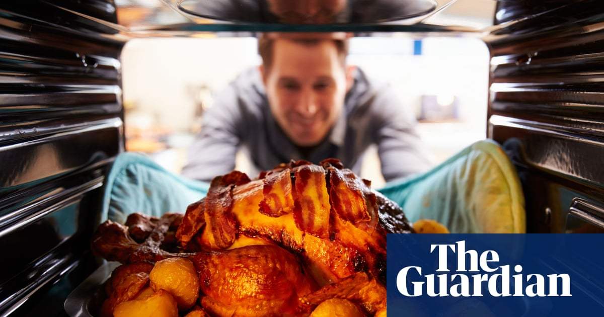Christmas shortages: what are Britons ordering this year?