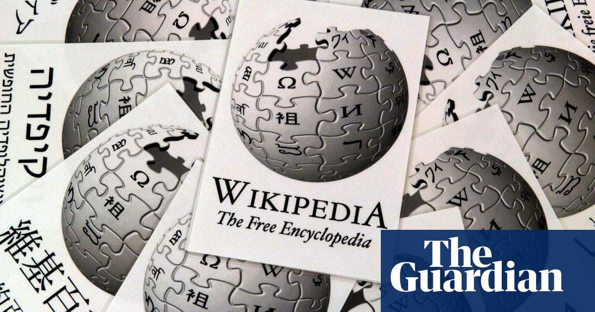 homework should be banned wikipedia