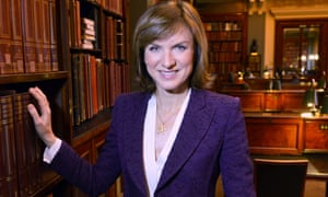 Fiona Bruce impressed bosses in a series of auditions held behind close doors earlier this year.