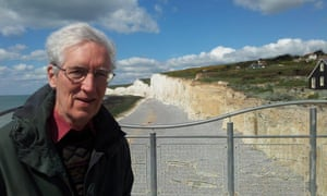 Michael Eraut was director of the Institute for Continuing and Professional Education at Sussex University from 1986-1991.