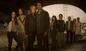 download fear the walking dead season 1 episode 2