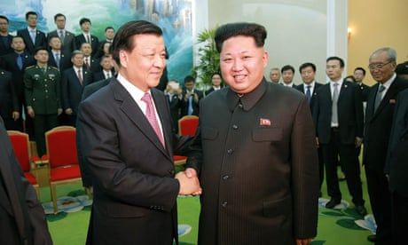 Why do North Korean defector testimonies so often fall apart