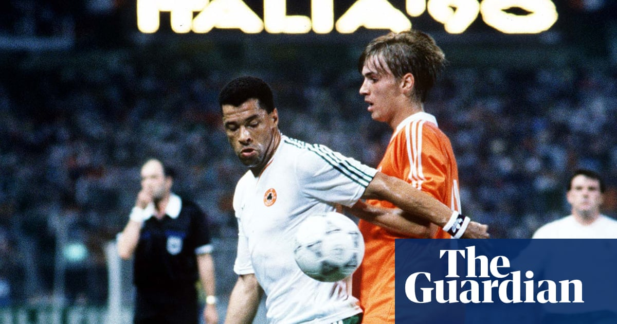 92f4d58e10a The six oddest tie-breaking rules in World Cup history