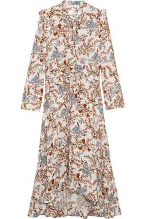 £290 by Maje from net-a-porter.com
