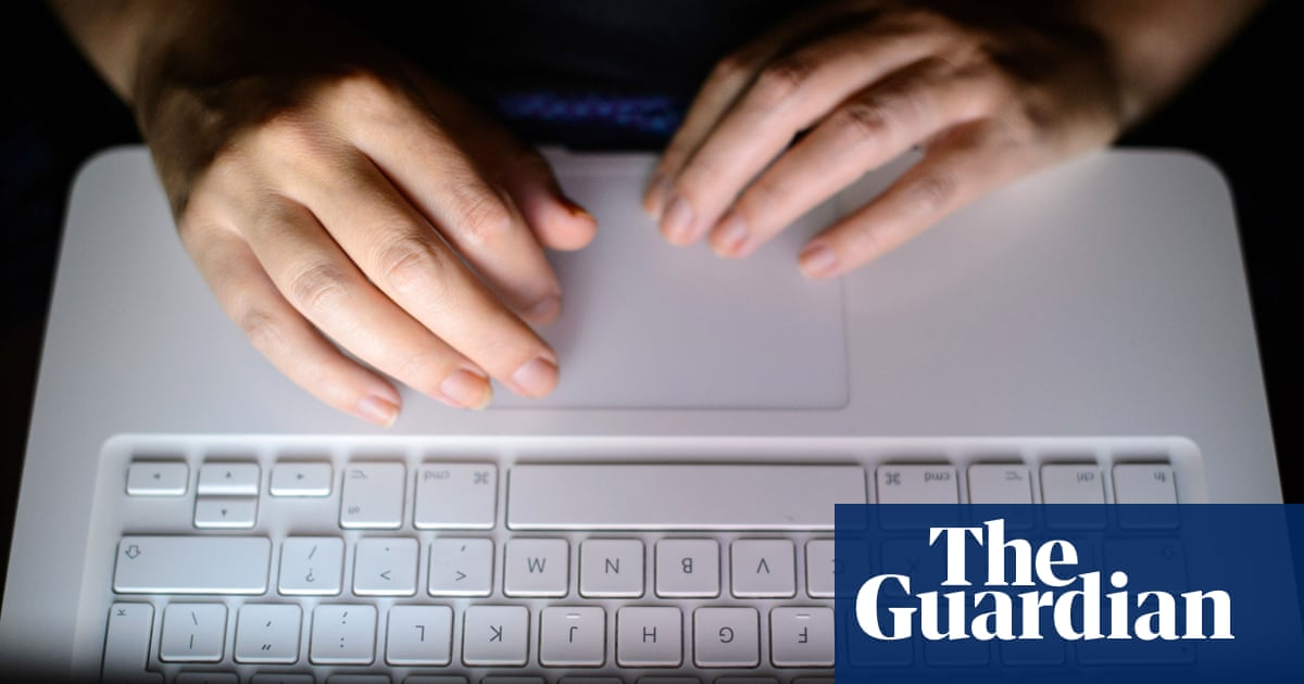 Huge rise in hack attacks as cyber-criminals target small businesses
