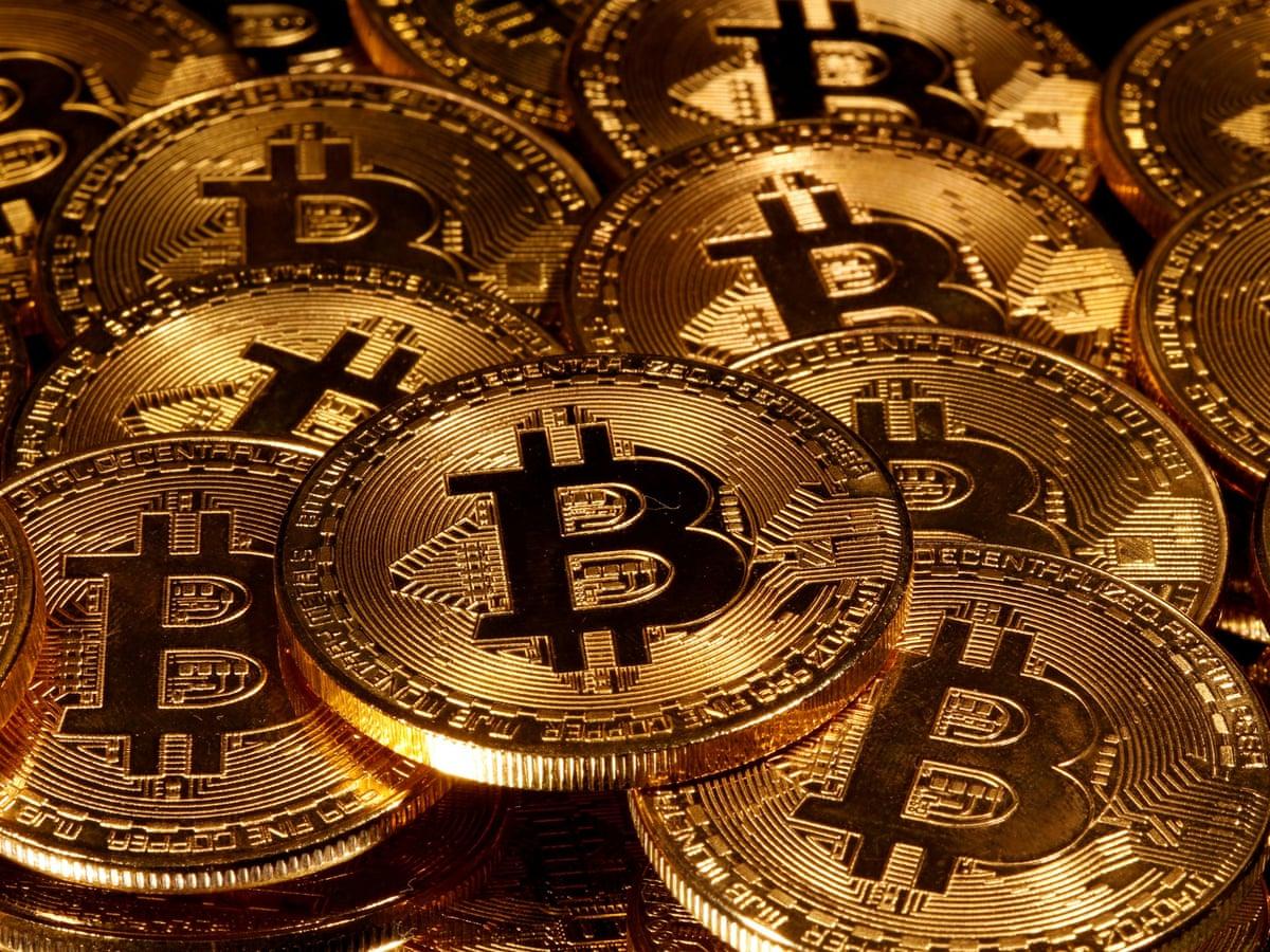 bitcoin per il visto)