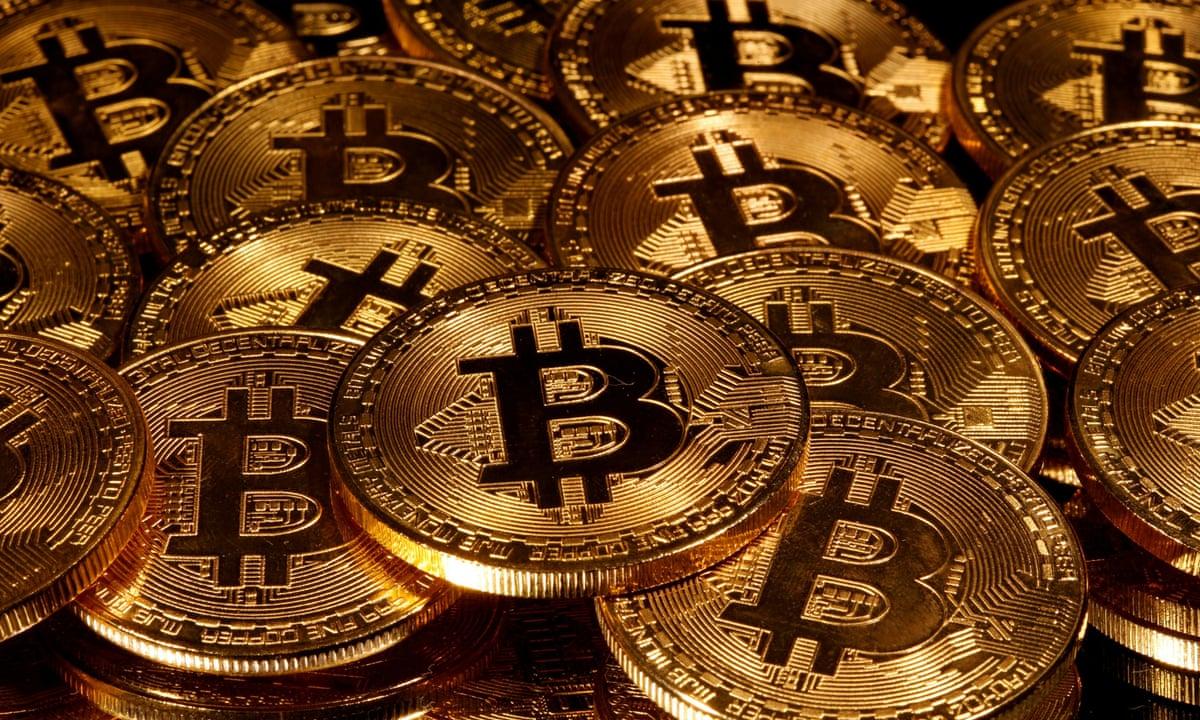 Quanto Tempo Per Estrarre 1 Bitcoin, Binex Segnala Le Opzioni Binarie