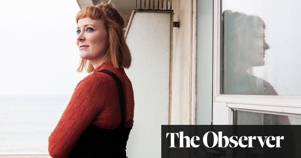 On my radar: Emma Jane Unsworth's cultural highlights